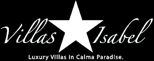 Villas Isabel